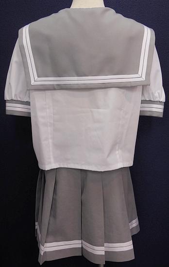 浦の星夏制服 (5).jpg