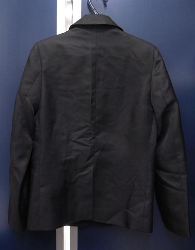 ジャケット黒 (2).jpg