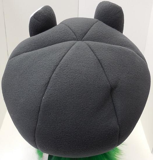 フランのカエル帽子 (4).jpg