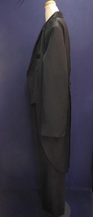 燕尾服 (3).jpg
