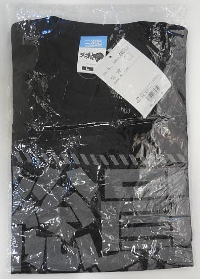 総員、傾注Tシャツ (1).jpg