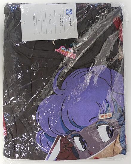 マミアップTシャツダークグレー (1).jpg