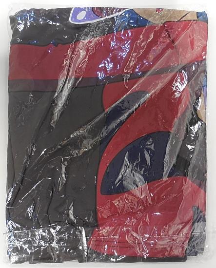 マミアップTシャツダークグレー (4).jpg