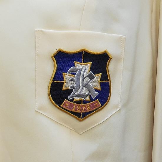 クラナド冬服3年 (3).jpg