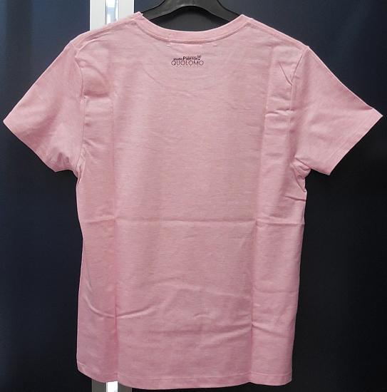 マミイエロードレス全身ピンク (2).jpg