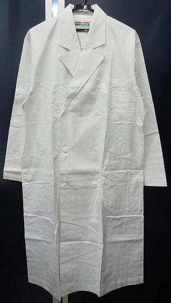 白衣 (1).jpg