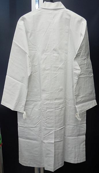 白衣 (2).jpg