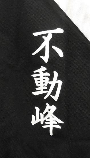 不動峰ポロ (2).jpg