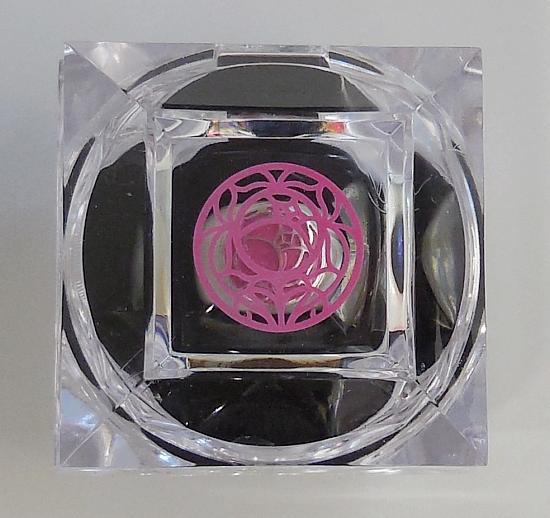 薔薇の刻印シルバー925 (5).jpg