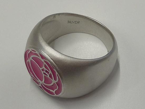 薔薇の刻印シルバー925 (4).jpg