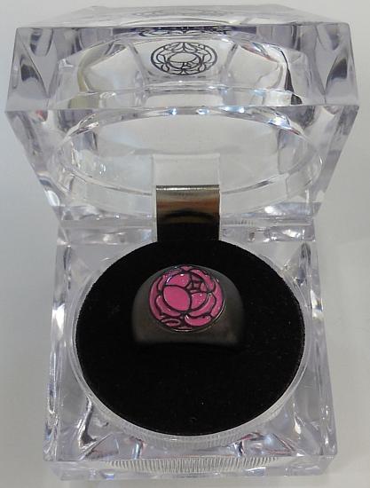 黒薔薇の刻印シルバー925 (2).jpg
