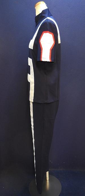 ヒロアカ体操服 (3).jpg