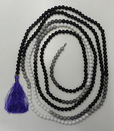 とうらぶ数珠丸 (11).jpg