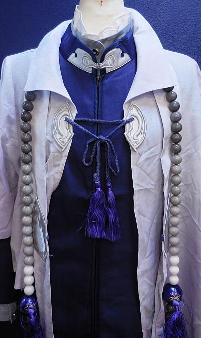 とうらぶ数珠丸 (2).jpg