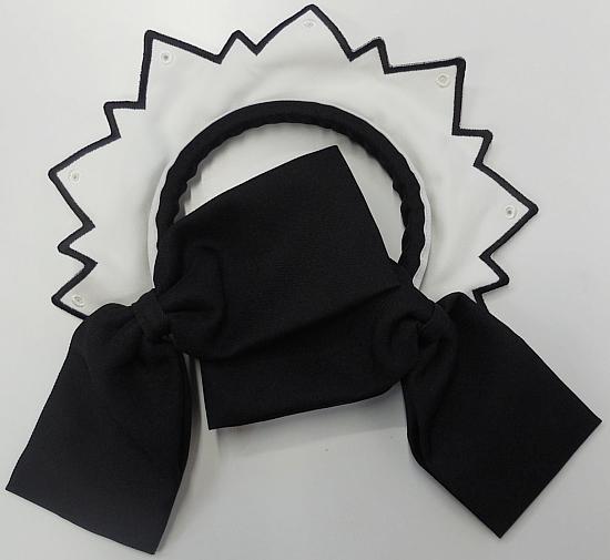PiaキャロG.O.ブラックローズタイプ (10).jpg