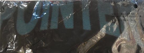 ウルトラセブンポインターTシャツ (6).jpg