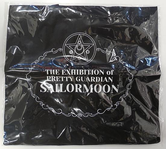 セーラームーン展限定シルエットトートバッグ (4).jpg
