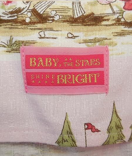 BABYアリスインファンフェアJSK (7).jpg