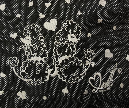 メタモプードル刺繍OP (5).jpg