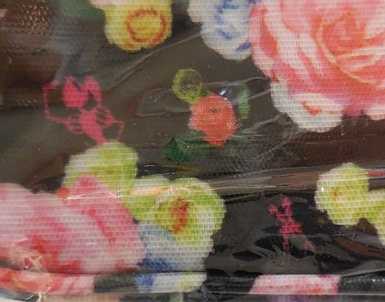 Rose Blackポーチ (4).jpg