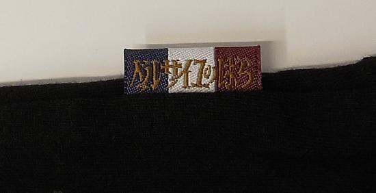 ベルサイユのばらロゴ黒 (4).jpg