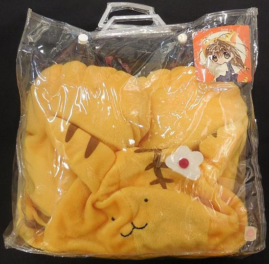 ぷちこ猫耳&猫手袋 (1).jpg