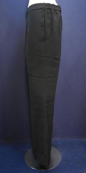 ズボン紺 (2).jpg
