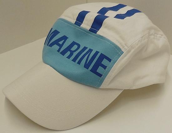 海軍帽子 (1).jpg