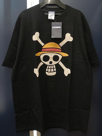 海賊旗抜染Tシャツ (1).jpg