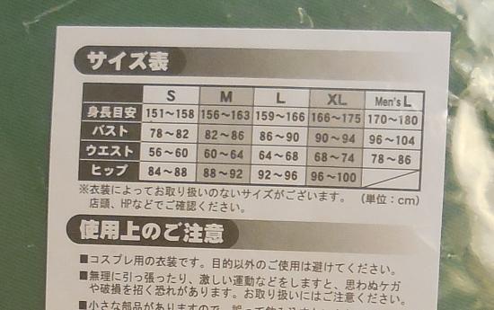 ガルパン大洗女子学園制服 (4).jpg