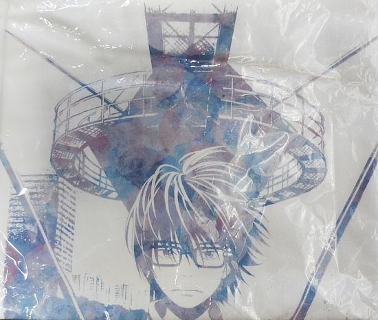 3月のライオンAni-ArtTシャツ (2).jpg
