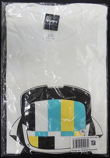 フリクリカンチTシャツ (1).jpg