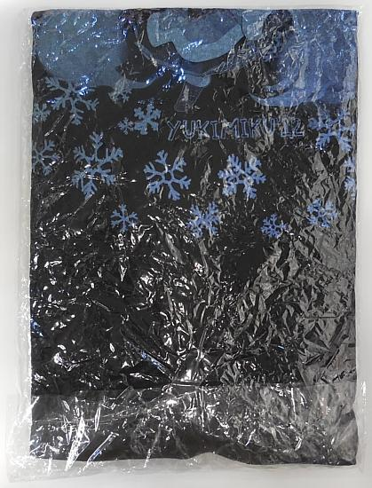 雪ミク2012Tシャツ (4).jpg