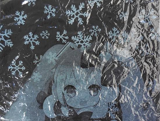 雪ミク2012Tシャツ (2).jpg
