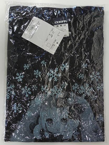 雪ミク2012Tシャツ (1).jpg