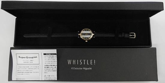ホイッスル!腕時計武蔵森 (1).jpg