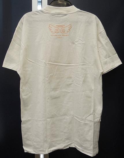 さくらとあそぼ!Tシャツ (2).jpg