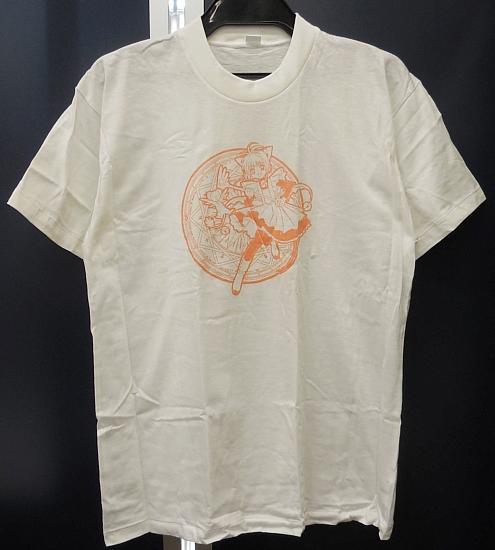 さくらとあそぼ!Tシャツ (1).jpg