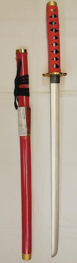 模造刀 (2).jpg