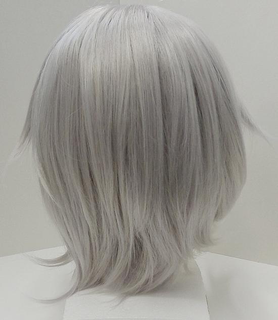 蛍丸風ウィッグ3.jpg