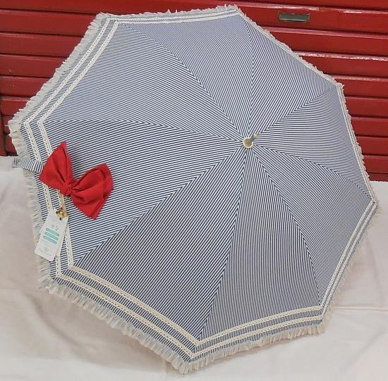 傘セーラームーンモデル (1).jpg