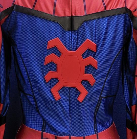 スパイダーマン (7).jpg
