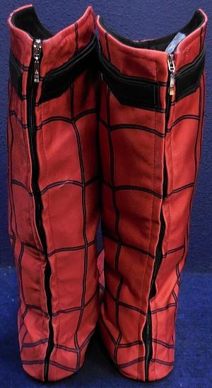 スパイダーマン (13).jpg