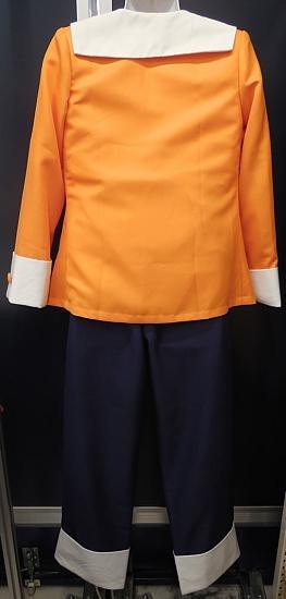 千石撫子 (3).jpg