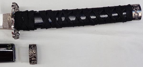 模造刀黒銀99cm (2).jpg