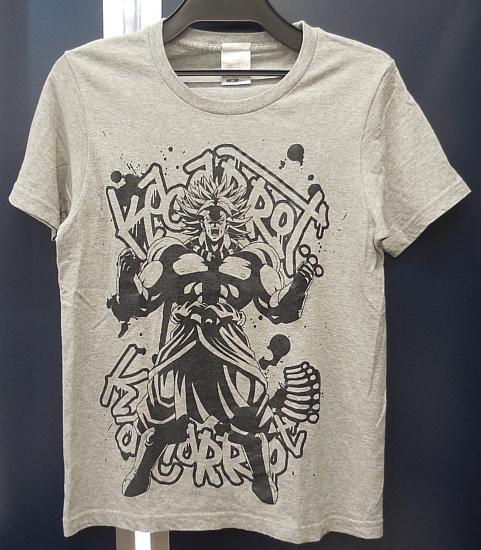 Tシャツブロリー (1).jpg