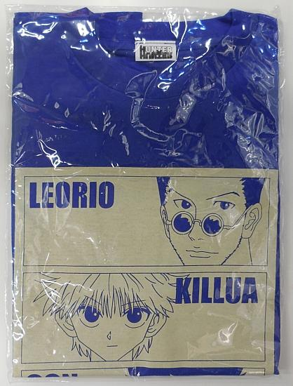 Tシャツ青ジャンプフェスタ2002 (1).jpg