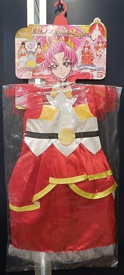 変身プリチュームキュアスカーレット2wayドレス (1).jpg