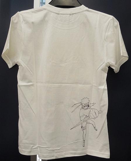 ナルトTシャツ影分身 (2).jpg