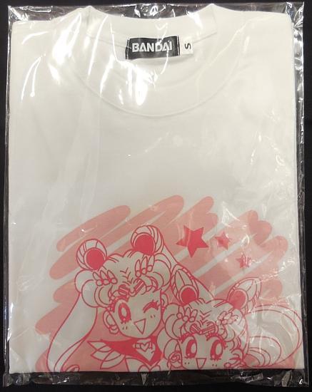 うさぎバースデーパーティ2019Tシャツ (1).jpg